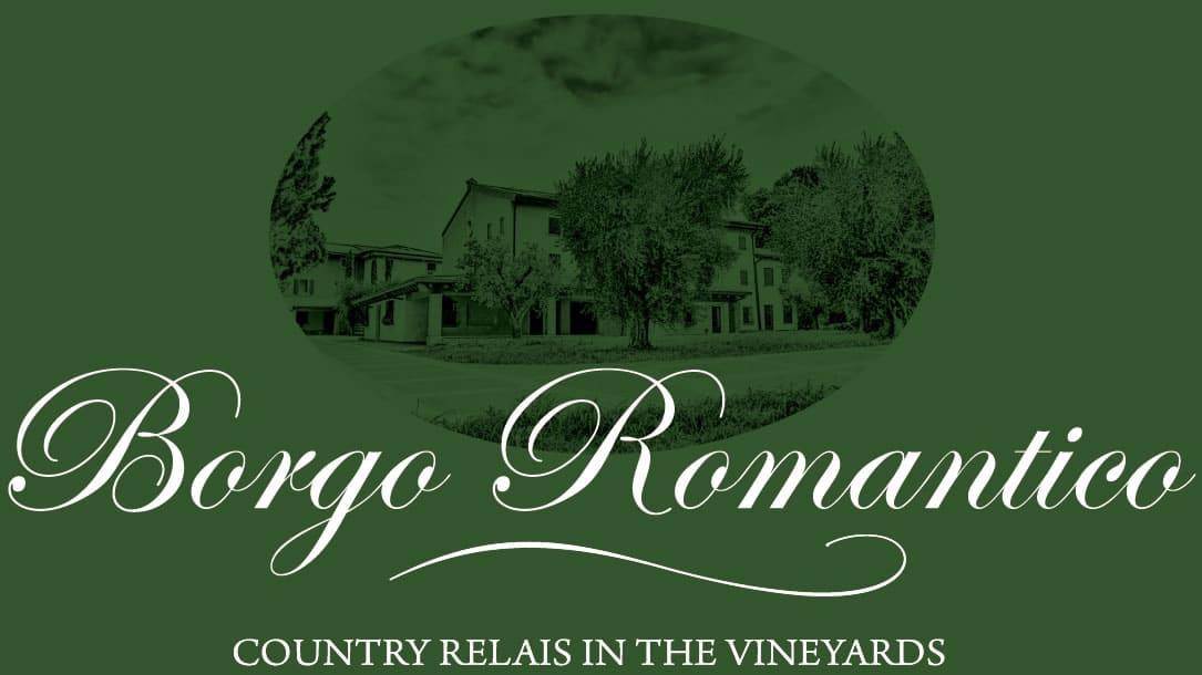 Relais Borgo Romantico